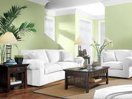 Affordable Choosing Living Room Design Color For Fabulous Light Green Textured Wall Livingg Colors With Paint Ideas