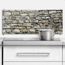 100 Kitchen Tile Kitchen Grease Net Household by Wall Art Kitchen Splashbacks Shop Wall Art Com