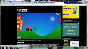 Jelly Truck Cool Truck Mania 2 Key Gen Free Download 2015 Video Dailymotion Cool Math Games Race Car Game Crazy Taxi M12 Play It Now At For Kids Police Monster Gameplay Wwwtopsimagescom Ice Cream 26 Apk Android Casual Eating Chips Youtube Coolmath For Lovely Parking All Game Mobirate
