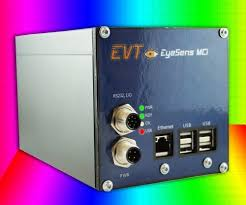 led manufacturing equipment for chemical vapor deposition and thin