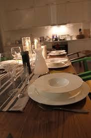 vaisselle ikea cuisine 1 ikea 2013 stockholm cuisine vaisselle de la table féesmaison