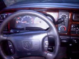 95 Dodge Ram 2500 4x4 V10 Eng Plow Truck - Page 2 - DodgeForum.com Dodge Ram 2500 V10 80l 2wd Rwd Pick Up 111000 Miles Lots Spent Big Power Steering Pump Pulley 52106842al Oem 83l Dodge Ram 1500 Viper V10engined Dakota Is Real And Its For Sale Aoevolution With A Engine Swap Depot Hays 90559 Classic Super Truck Clutch Kitdodge 59l Diesel Histria 19812015 Carwp Sterling Bullet Wikipedia 2004 1 Performance Center Revell 7617 Plastic Model Kit Vts Complete Torq Army On Twitter Top Or Bottom Which Brand Should 1999 Laramie Slt 4wd Magnum Mpi 4x4 Youtube For Fresh Used 2014 Longhorn