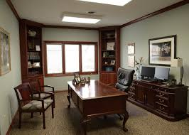Stickman Death Living Room Youtube by Medical Malpractice Attorney Caroline A Gilchrist Baker U0026 Gilchrist