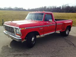 BangShift.com 1975 Ford F-350 Watch This 1900hp Ford F150 Svt Lightning Lay Down A 7second 1954 F100 Old School New Way Cool Modified Mustangs Heavyduty Pickup Truck Fuel Economy Consumer Reports The Trophy F250 Is Baddest Crew Cab On Planet Moto Networks Cruisin The Coast 2012 Chevy Trucks Youtube Fords 1st Diesel Engine Classics For Sale On Autotrader 1964 Econoline Is An Oldschool Hot Rod Fordtruckscom Houston Inventory Gateway Classic Cars Vintage Based Camper Trailers From Oldtrailercom Commercial Find Best Chassis 1997 73l Drivgline