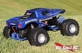 Unboxing – Traxxas Bigfoot Monster Truck « Big Squid RC – RC Car And ... Monster Truck Tour Is Roaring Into Kelowna Infonews Traxxas Limited Edition Jam Youtube Slash 4x4 Race Ready Buy Now Pay Later Fancing Available Summit Rock N Roll 4wd Extreme Terrain Truck 116 Stampede Vxl 2wd With Tsm Tra360763 Toys 670863blue Brushless 110 Scale 22 Brushed Rc Sabes Telluride 44 Rtr Fordham Hobbies Traxxas Monster Truck Tour 2018 Alt 1061 Krab Radio Amazoncom Craniac Tq 24ghz News New Bigfoot Trucks Bigfoot Inc Xmaxx