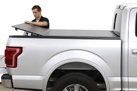 WeatherTech® 8HF020046 - AlloyCover™ Hard Tri-Fold Pickup Truck Bed ... Bakflip Mx4 Matte Finish 8813 Gm Silverado Sierra Ck 6 Bed Bak Industries 226331 Bakflip G2 Hard Folding Truck Cover Ebay Vp Vinyl Series Daves Breakthrough Covers 39121 Bak Revolver X2 Tonneau 772106 F1 Shop Weathertech Floor And Truck Bed Liners Grhead Outfitters Tri Fold Trifold Soft Roll Up Cs Sliding Rack System Fibermax 8 Freedom 52825 Northwest Accsories Portland Or
