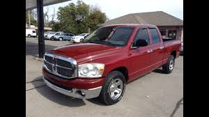 Used Trucks OKC 2007 Dodge Ram Buy Here Pay Here 947-1833 - YouTube Buy Here Pay Seneca Scused Cars Clemson Scbad Credit No Who Is The Best Used Car Dealer In Okc Don Hickey Trucks 2007 Dodge Ram Buy Here Pay 9471833 Youtube Jacksonville Fl Orange Park In And Truck Newark Nj 973 2426152 Morrisriverscom Troy Al New Sales Service American Auto Group Llc Instant Fancing Welcome To Clean Nashville Tn 37217