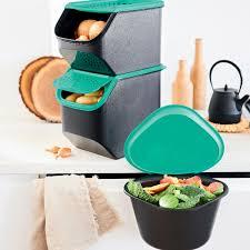 adretto vielseitiger helfer und abfallbehälter
