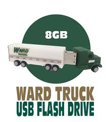 Ward Truck USB Flash Drive Ward Trucking Ward Emergetms Help Center Llc Famous Truck 2018 Us Class 8 Sales Plummeted In June Vs Prior Year Wards Auto Intertional Trucks Home Facebook Shows Keystone Chapter Of The Antique Club America Bulk Logistics Group Delivering Britains Dry Bulk Products Daily 2012 Isuzu Npr Dump Truck For Sale 576794 10 Rookie Military Veteran Truck Driver Finalists Named Before Gats Altoona Pa Rays Photos Truckingtuesday Hash Tags Deskgram Homes Logo Proga Info Maxwell Afb Ala Defense Agency Workers Direct Relief