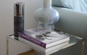 Home Decor Books 2015 by Decorating Ideas For Book Lovers