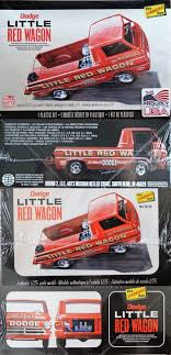 Truck 2584: Lindberg Round 2: Dodge Little Red Wagon, Model Kit ... Little Red Wagon Chad Horwedel Flickr Street Feature Garys Clean And Subtle 1965 Dodge A100 Pickup Jual Johnny Lightning Show Stoppers Di Amazoncom Bill Maverick Goldens 1988 Little Red Wagon Rm Auctions Icons Of Speed Modern Era Drag Racing Models Model Cars Red Wagon 72 Scout Ii Binderplanet Whats In The Box Lindberg Little Ollies Score Youtube Best Looking Classic Trucks Auto Insurance Newz Wheelstand Battle Poster Hurst Hemi Under Glass Vs