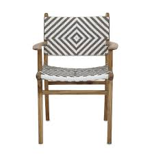 Diamond Weave Rattan & Teak Dining Chair – The Grey House Set Of Six Leatherbound Rattan Ding Chairs By Mcguire Eight Brge Mogsen For Sale At 1stdibs Vintage Bentwood Of 3 Stol Kamnik Cane And Rattan Fniture Five Shop Provence Oh0589 Outdoor Patio Wicker With Arms Teva Bora 2 Verona Pair Garden Fniture Brown Muestra Natural Teak Wood Woven Chair Zin Home Hospality Kenya Mcombo Poolside Cversation C Capris And Ottomans Sc753 Weathered Gray