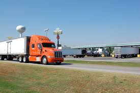 Projecting Trucking's Future Pricing Path | Fleet Owner 2018 Hess Truck Youtube Pilot Flying J Travel Centers Crosscountryroads Over 140 Channels Are Ready For Your Next Ride Wilco Stop Niota Tn The Worlds Best Photos Of Hess And Wilco Flickr Hive Mind 1972 Hess Tanker Truck 4500 Pclick Pilot Truckstop Stop Ta Locations Amazoncom 2016 Toy Dragster Toys Games Projecting Truckings Future Pricing Path Fleet Owner Godfathers Pizza Closes Amid Center Transition City Menus