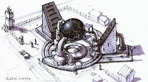 Iron Curtain Tf2 Strange by Alternate History Aesthetics In Red Alert