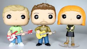 Scott Pilgrim SEX BOB-OMB Funko Pop Review | Collector-Verse Scott Pilgrim Vs The World Bluray Review Collider Pin By Igor Lima On Scott Pilgrim V The World Pinterest Sexbomb Hash Tags Deskgram Sex Bob Omb Garbage Truck Lyrics Extras Everybody Loves Douche Problem In Vs The Original Score Composed By Nigel Bobomb Truck Guitar Cover W Tabs Lyrics Youtube Amazoncom Funko Pop Movies Pilgram Envy Adams 08 Bobomb Ost Soundtrack Information Teatime With Pilgrim Psp Dbeatercom