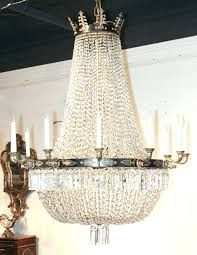 Chandeliers ~ Pottery Barn Veranda Chandelier Knock Off Pottery ... Chandeliers Recycled Glass Beaded Chandelier Blue Wine Barrel Diywine Ring Haing Pendant Light Pottery Barn Bellora Reviews Lighting Lamp Stunning Ding Room For Accsories Deco Outdoor Bottle Ebay Diy Full Image Nautical Rope Glasses Long Beautiful The Island Chandelier Clarissa Glass Drop Extralong