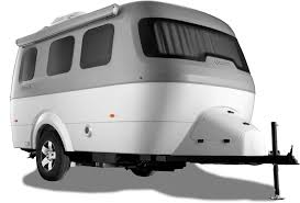 100 Pictures Of Airstream Trailers Nest For Sale Travel Trailer Small