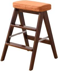 Chair Stool Step Stool Kitchen Portable Solid Wood Folding Step ... Folding Step Stool Plans Wooden Foldable Ladder Diy Wood Library Top 10 Largest Folding Step Stool Chair List And Get Free Shipping 50 Chair Woodarchivist Costzon 3 Tier Nutbrown Cosco Rockford Series 2step White 225 Lb Vintage Reproduction Amish Made Products Two Big With Woodworkers Journal Convertible Plan Rockler Kitchen Lj76 Advancedmasgebysara 42 Custom Combo Instachairus Parts Suppliers Detail Feedback Questions About Plastic