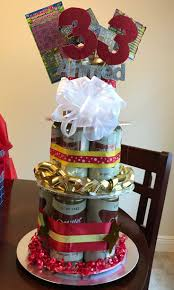Pampered Chef Easy Accent Decorator Uk by Best 25 Beer Can Cakes Ideas On Pinterest Beer Cake Gift Beer