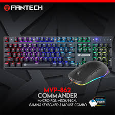 FANTECH MVP 862 KEYBOARD Your Keyboard And Mouse Are Filthy Heres How To Clean Them Best Gaming 2019 The Best Mice Available Today Cougar Deathfire Gaming Gear Combo Office Chair With Keyboard And Mouse Tray Computex Tesoro Updates Pipherals Displays Chairs Acer Reveals Monstrous Predator Thronos Chair Acers Is From A Future Where Have Lapboards Lapdesks Made For Pc Ign Original Fantech Gc 185 Alpha Gaming Chairs Top Of Line Durable Simple Yet Comfortable Suitable Home Usinternet Cafe Users Level 20 Rgb Cherry Mx Speed Silver Blackweb Starter Kit With Mousepad Headset Walmartcom