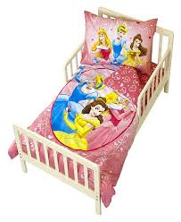 Doc Mcstuffins Toddler Bed by Disney Princess Toddler Bedding Canada Home Design U0026 Remodeling