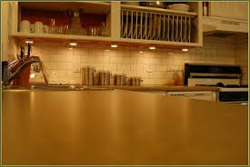 cabinet lighting parts cabinets ideas