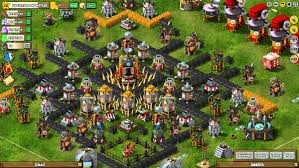 Kixeye Hashtag On Twitter Blackyard Monster Unleashed Juego Para Android Ipad Iphone 25 Great Mac Games Under 10 Each Macworld 94 Best Yard Games Images On Pinterest Backyard Game And Command Conquers Louis Castle Returns To Fight Again The Rts 50 Outdoor Diy This Summer Brit Co Kixeye Hashtag Twitter Monsters Takes Classic That Are Blatant Ripoffs Of Other Page 3 Neogaf Facebook Party Rentals Supplies Silver Spring Md Were Having A Best Video All Time Times Top