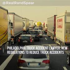 Philadelphia Truck Accident Lawyer: New Regulations To Reduce Truck ... Why It Is Important To Hire A Truck Accident Lawyer Immediately Wilmington Lawyers Delaware Personal Injury Undefeated Waco 18 Wheeler At Morgan 5 Reasons You Should After Crash Houston Trucking Attorneys Casper Wy Jd Whitaker Associates Attorney For Accidents And Injuries Rockwall County Auto South Carolina Law Office Of Carter El Paso 100 Free Cultations Two Truckers Killed In Headon Oregon