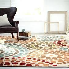 Home Decorators Collection Com