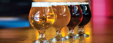 Craft Beer Countdown: 14 Can't-Miss Lansing Area Hangouts   Michigan The 50 Best Beer Stores In America Mens Journal Offbeat La Rock Brews Burgers And With Kiss 126 Best Craft Images On Pinterest Beer Taps Home Liquor Store Pueblo Co Big Bear Wine 100 Closed Billings Restaurants Bars Food Cooking Franchise Opportunities Buffalo Wild Wings Midatlantic Pub Crawl Guide World Of Set To Open Exton Cellar Outcask Bismarck Nd Gee Williquors Yard Bar