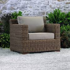 Sausalito Lounge Chair In Terra Chair Overstock Patio Fniture Adirondack High Chairs With Table Grand Terrace Sling Swivel Rocker Lounge Trends Details About 2pcs Rattan Bar Stool Ding Counter Portable Garden Outdoor Rocking Lovely Back Quality Cast Alinum Oval And Buy Tables Chairsding Chairsgarden Outside Top 2 Pcs Set Household Appliances Cool Full Size Bar Stools