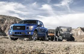 2018-ford-f-150-sport-off-road - The Fast Lane Truck Ranger Raptor Ford Midway Grid Offroad F150 What The 2017 Raptors Modes Really Do An Explainer A 2015 Project Truck Built For Action Sports Off Road First Choice Ford Offroad 2018 Shelby Youtube Adv Rack System Wiloffroadcom 2011 F250 Super Duty Offroad And Mudding At Mt Carmel We Now Know Exactly When Will Reveal Its Baby Model 2019 Adds Adaptive Dampers Trail Control Smart Shocks Add To Credentials Wardsauto Completes Baja 1000 Digital Trends