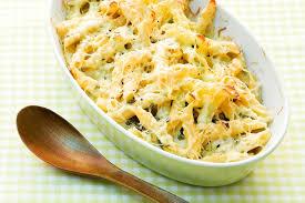11 deftige makkaroni mit käse rezepte küchengötter