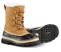 sorel caribou buff mens order now at snowboots shop co uk
