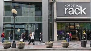 Nordstrom Rack to open two story store in Fort Lauderdale South