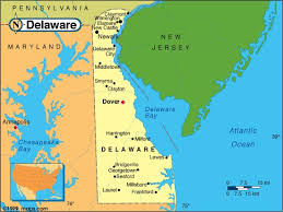 Pumpkin Chunkin Delaware Directions by Facts Delaware Facts Top 15 Facts About Delaware Facts Net