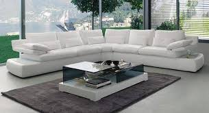 Chateau Dax Leather Sofa Macys by 20 Collection Of Divani Chateau D U0027ax Leather Sofas Sofa Ideas