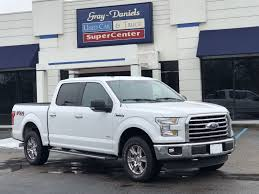 100 Autotrader Used Trucks Ford F150 For Sale In Madison MS 39110