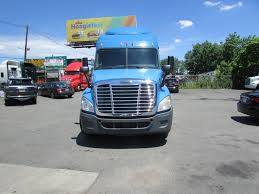 Inventory-for-sale - Ray's Truck Sales, Inc 2009 Naviatar 4300 Noncdl 24 Ft Straight Truck With Lift Gate Used Trucks For Sale Cluding Freightliner Fl70s Intertional Driving School In San Bernardino Cdl Jobs Vs Non Socage 94tww Installed On 2018 Kenworth T300 Bucket Nyc Dot And Commercial Vehicles Inventyforsale Rays Sales Inc 2012 Isuzu With 16 Body Day Cab Atc Atlas Terminal Company 2007 Elliott L60r Sign Crane M29036 Mack Up To 26000 Gvw Dumps For Box Sale In Wyoming Michigan Trucks For Sale Town Country 5966 2006 Chevrolet C6500 Noncdl Ft