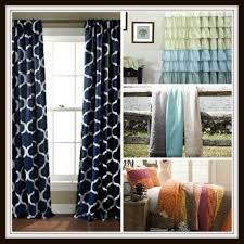 Lush Decor Window Curtains by Giveaway Lush Decor Home 200 Gift Card U2013 Saving Mamasita