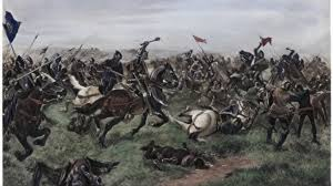 the siege of harfleur 9 things you may not about the battle of agincourt history in