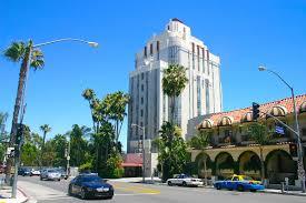 100 Sunset Plaza Apartments Anaheim Strip Wikipedia