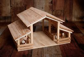Wood Toy Barn With 4 Stalls Wooden Vehicles Toy Tasure Chest Box Unfinished Chests Barn 6 Patterns Play Wonder Pink Fold Go Farm Whats It Worth Amishmade Train And Trucks Childsafe Nontoxic The Legendary Spielzeug Museum Of Davos Wonderful French Toy Barnwooden Stablemontessori Barnwaldorf Breyer Mywahwcom Amazoncom Traditional Wood Horse Stable Model Toys Kitchen White A Stackable Recycle Bins 7 Reasons Why You Need Fniture For Your Barbie Dolls Ffnrustic Dollhouse Kit594 Home Depot Larkmade In Kellogg Mn