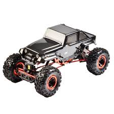 Aliexpress.com - SST Racing 1937 PRO 1/10 2.4G 4WD Rc Car Brushless ... Amazoncom Arm Hammer Pure Baking Soda Delivery Truck Toys Games Hummer H1 Reviews Research New Used Models Motortrend 14 Jeep Wrangler Unlimited Custom Build 15k In Extras Sport Truck Modif Hummer H2 Sut 2009 City Set To Drop The Hammer On Illegal Dumping And Truck Parking Grip Trucks Lighting Mommyslove4baby143 Vtech Push Pull Like New 449p Sold Harley Quinns Side View 1 Artifex Flickr Sales Home Facebook Ertl 1939 Dodge Coin Bank Ebay 2004 Kenworth T300 More About My Bikes As Transportation