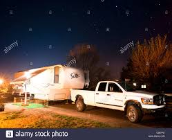 5th Wheel Trailer Stock Photos & 5th Wheel Trailer Stock Images - Alamy Lyons Van A1 Idiot Youtube Rollingstock News Trucks Across The Highlands 2015 Sold Palfinger Pk26002eh Knuckleboom Mounted Radio Remotes Miniature Semi Truck And Cattle Pot Trailer Item Dc2435 2016 Reitnouer Dropmiser 5th Wheel Trailer Stock Photos Images Alamy 23t National 8100d On 2014 Freightliner 114sd Crane For Sale In Pin By Dennis Old Stop Pinterest Semi Trucks 2005 Kenworth T800b Dc2437 Sold Februar