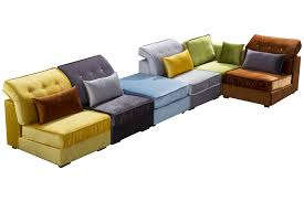 Claremore Sofa And Loveseat by Sofa Factory Furniture Factory Outlet