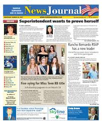 Rancho Bernardo News Journal 03 16 17 By MainStreet Media ... Pro 20kva Yiy Ac Automatic Voltage Regulator Stabilizer Split Phasemcu Control Motorservo Motorin Stock No Waitingcolorful Display 3000w Invter Top 10 Largest Vacuum Massagers Ideas And Get Free Shipping Back Massage Tool Dog Grooming Minneapolis Buy Electric Massagers Online At Overstock Our Best Purewave Cm7 Massager Professional Multiuse White By Pado 192 Photos Hlthbeauty 28340 Ave Handheld Reviews Comparisons For 2019  Winters Family Chiropractic Posts Facebook Grammatical Points Amazoncom Svakom Viala Mini Vibrator Personal Small