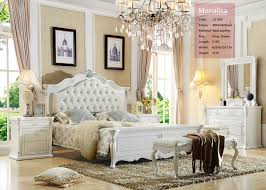Melbourne Furniture Stores Style Home Design Creative To