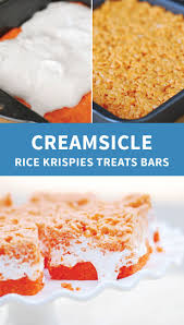 Pinterest Rice Krispie Halloween Treats by 123 Best Spring Has Sprung Recipes Images On Pinterest Rice