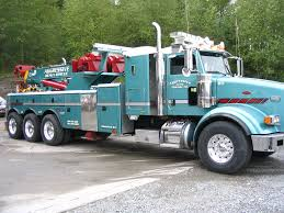 Big Rig Towing. ✏✏✏✏✏✏✏✏✏✏✏✏✏✏✏✏ IDEE CADEAU / CUTE ... Truck Trailer Transport Express Freight Logistic Diesel Mack Tom Davis Of Bros Trucking Won Best Show Limitedmileage Bc Company Services Wg Sons Pork Chop Diaries 2014 Rwh Inc Oakwood Ga Rays Truck Photos 45m Award To Amtrak Upheld In Deadly Nevada Truck Crash Jamie Hr150 Tow Trucks Pinterest Train Sues Trucking Company Says Driver Not Big Rig Weekend 2012 Protrucker Magazine Canadas